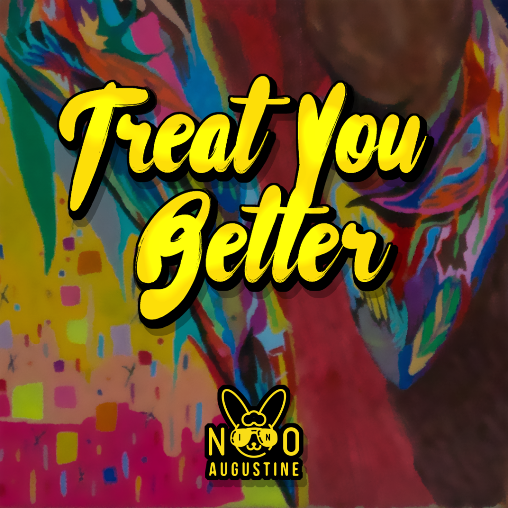 "<a href=""https://itunes.apple.com/us/album/treat-you-better/id1255395264?i=1255395266"">Treat You Better</a>"