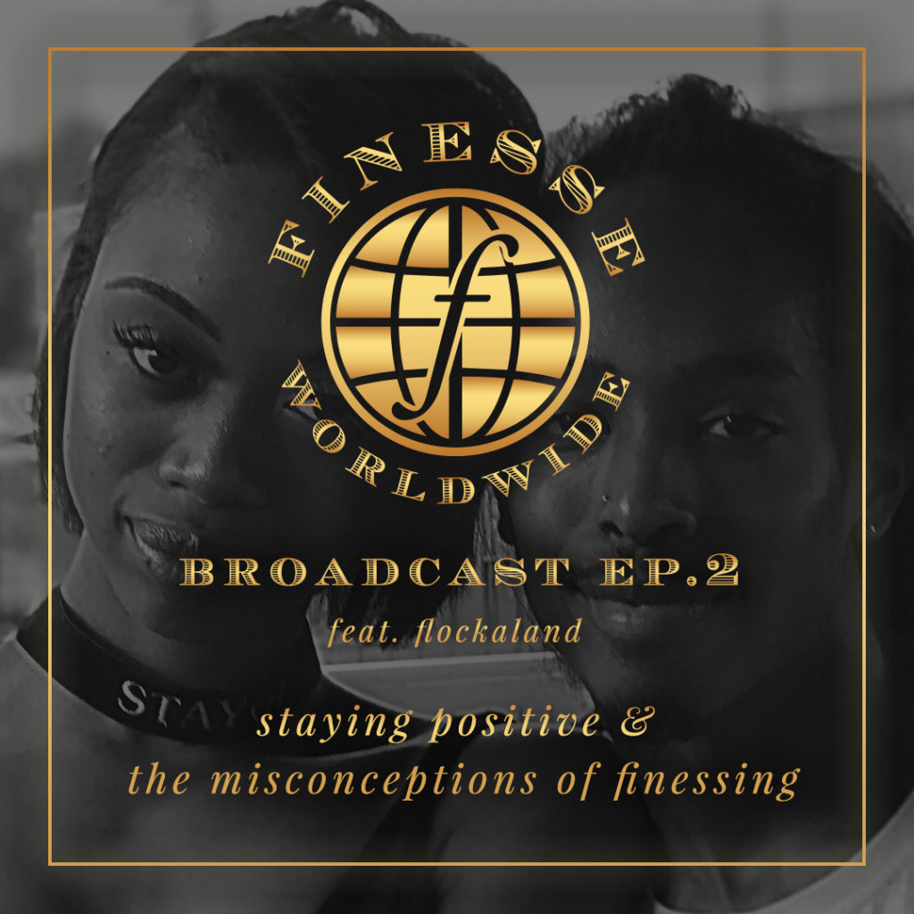 "<a href=""http://bit.ly/finessewithflockaland""> ffinesse worldwide broadcast ep. 2 feat. flockaland </a>"